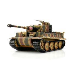 Tiger (Metallversion)